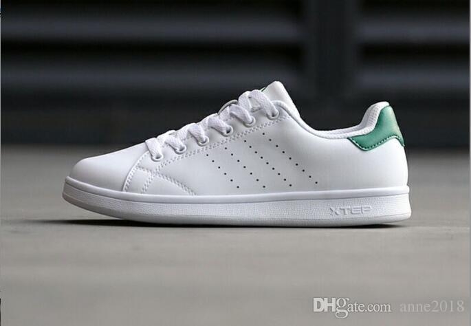 scarpe stan smith adidas