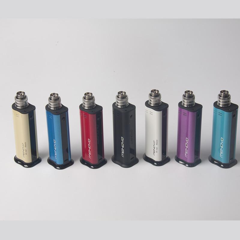 best quality portable electric vaporizer kit wax dry herb vape pen