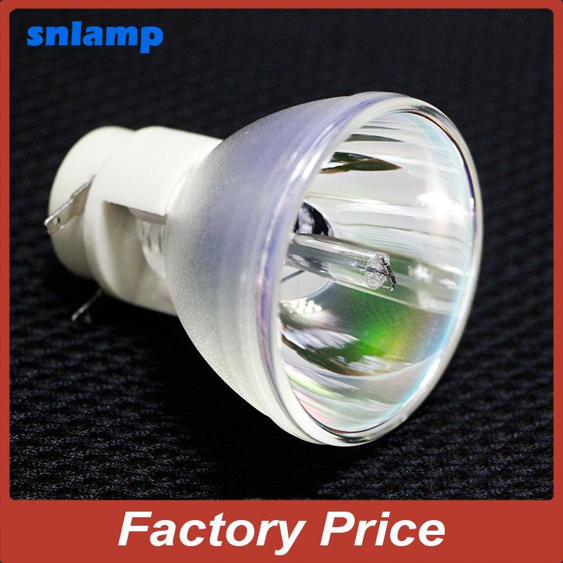 J7L05.001 OSRAM P VIP 240 / 0.8 E20.9N Bulb For Benq W1080 W1070 W1070+  W1080ST, Etc Bulb Life Bulb Medical High Bay Led Bulbs Online With  $61.79/Piece ...