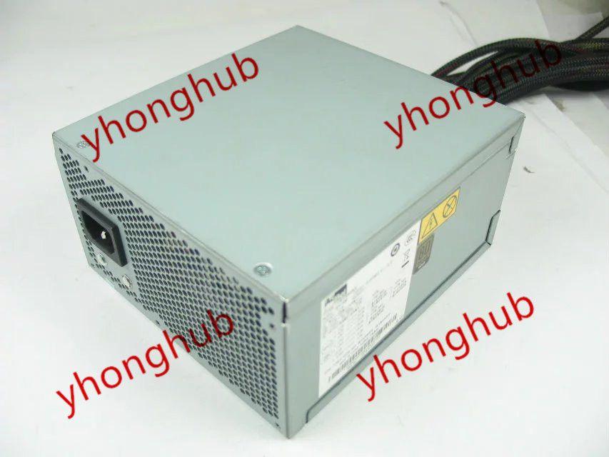 For Acbel Polytech Fs8003 Server Power Supply 625w Psu For Lenovo ...
