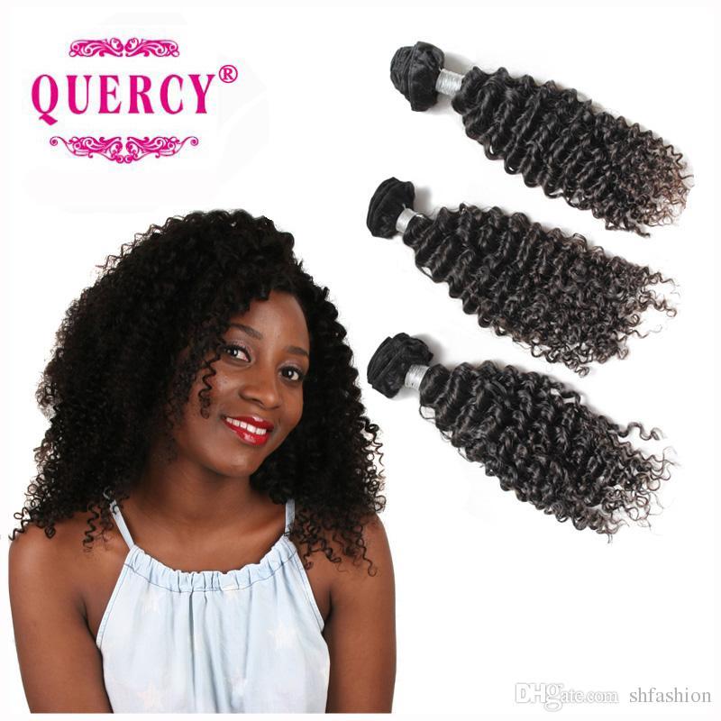 Brazilian Filipino Hair Extensions 9a Brazilian Virgin Remy Human