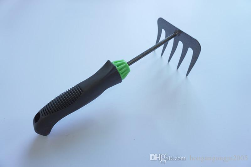 All types of garden tools garden ftempo for Gardening tools and their uses with pictures