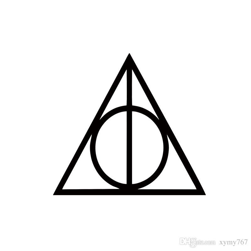 2019 2017 Hot Sale Cool Graphics Harry Potter New Design