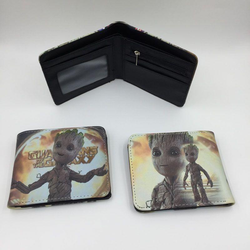 Eromanga Sensei Colorful Wallet of Izumi Sagiri Anime Coin Purse Masamune Izumi Short Card Holder Money Bag Yamada Elf Casual Zero Bag