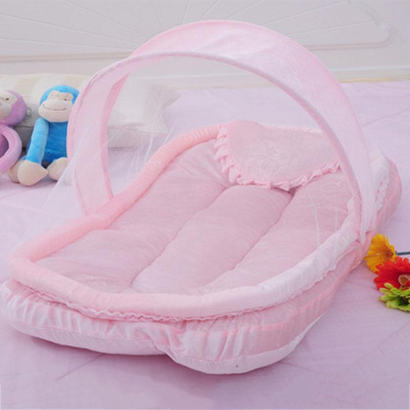 new r crib product newborn beds twins bed special rbvajfjvqosabsmuaabxsf babies for baby cribs offer