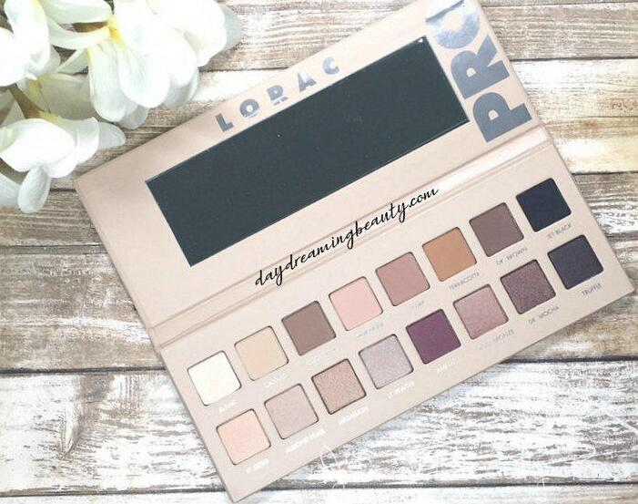 Top!LORAC PRO 3 PALETTE eyeshadow with eye Primer Powder Eyeshadow Blush Makeup Cosmetic Palette Eye Shadow Palette DHL Free