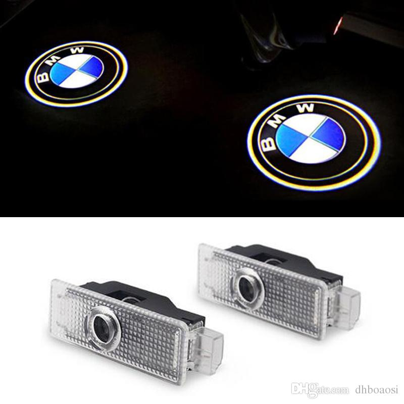 bmw door lights mini cooper led door projection courtesy. Black Bedroom Furniture Sets. Home Design Ideas