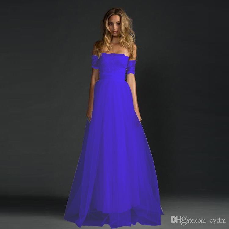 Europeu temperamento moda cor sólida sexy peito envoltório de volta vestido de festa de renda saia branco, vermelho, roxo, luz azul suporte misto lote