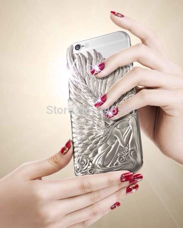 Wholesale Nfc Led Fingernails Flash Nail Stickers Fashion Twinkle ...