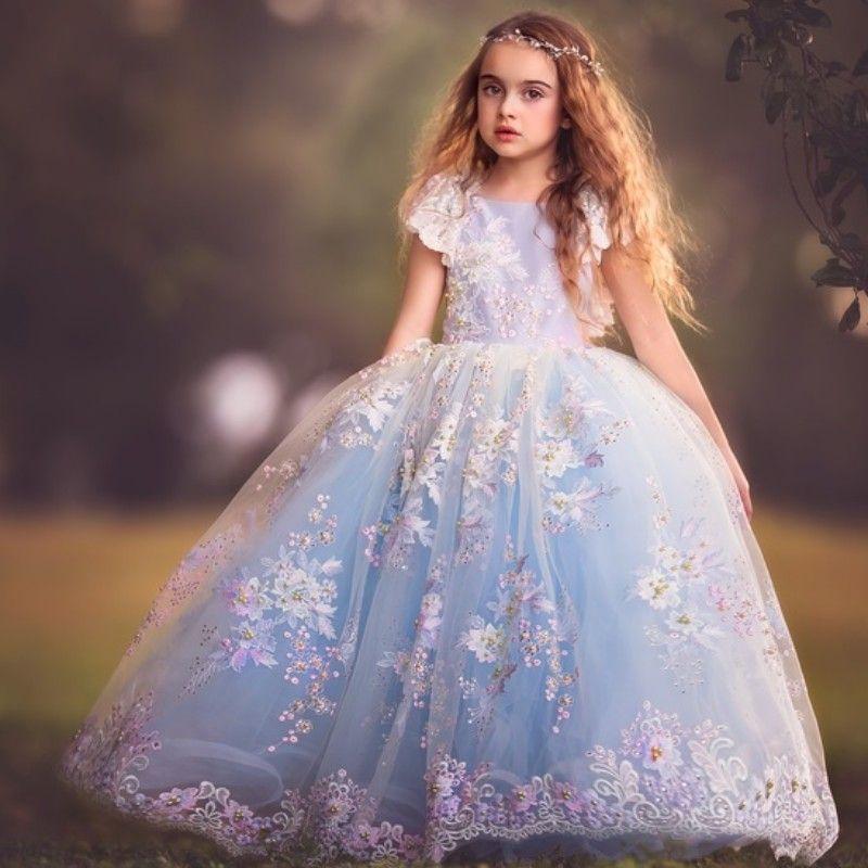 Short Birthday Dresses