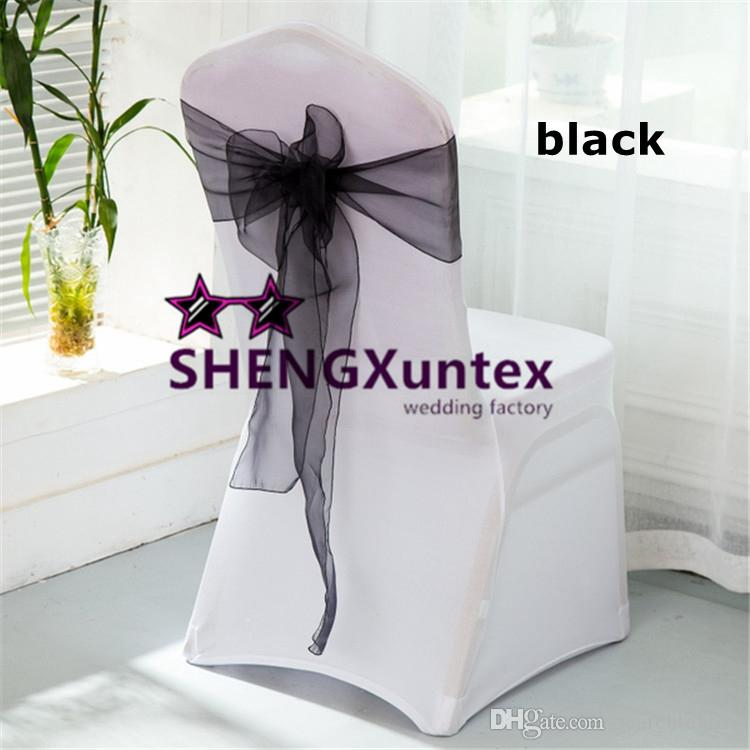 Fine Top Sale Wedding White Strech Lycra Spandex Chair Cover With Gmtry Best Dining Table And Chair Ideas Images Gmtryco