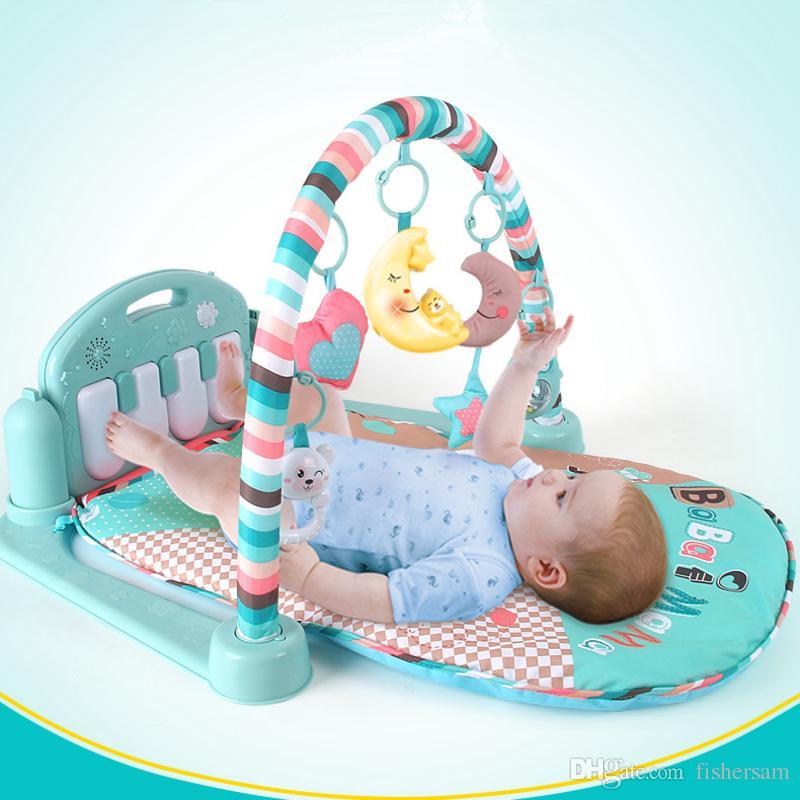 mat by original baby bambizi com luxury changing product img notonthehighstreet