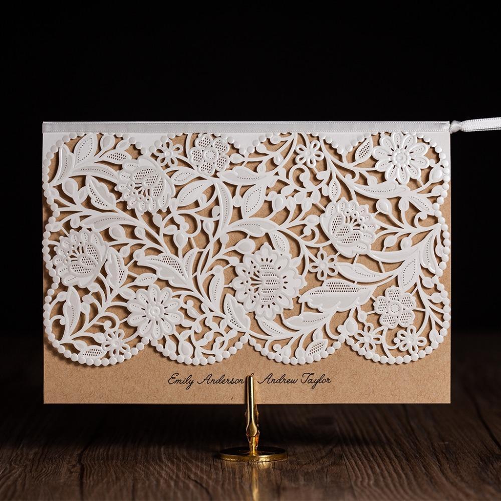 [تصویر:  wholesale-cw5173-white-royal-wedding-invitation.jpg]