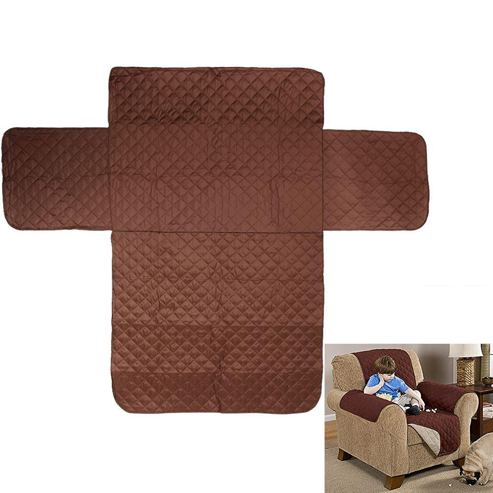 2017 Multifunction Large Dog Sofa Bed Dog Mat Dog Cat Kennels Washable Nest  Cusion Pad For Pet Supplies House From Tanguimei1, $24.12   Dhgate.Com