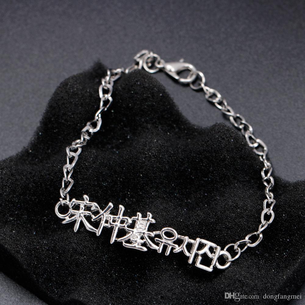 حر سوار مجوهرات الشحن زوجين FB481 مزيج من أجل 20 قطعة الكثير صفعة التقط أساور
