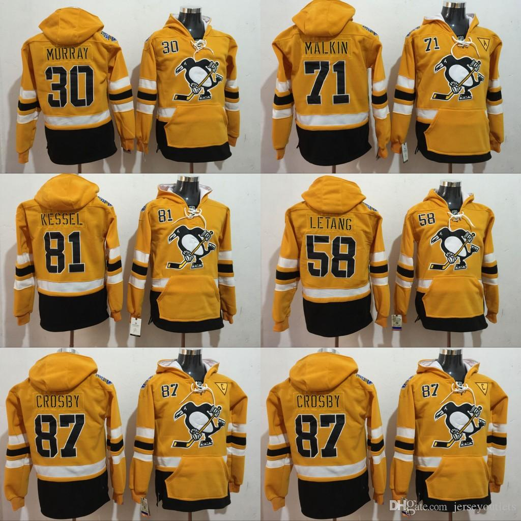 sale retailer 1f8dc 687e1 where can i buy crosby sidney 87 jersey uk 540a6 b5834