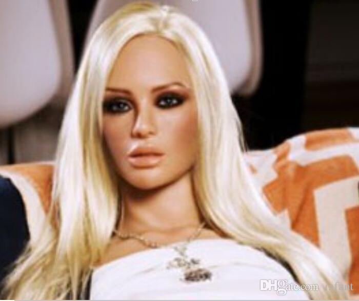 40% de descuento hermosas muñecas reales mujer para hombre videos de sexo oral dropship mejores juguetes para adultos fábrica envío gratis tiendas en línea 2019