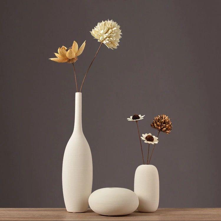 Living Room Ornaments 2017 creative interior decoration simple living room tv cabinet