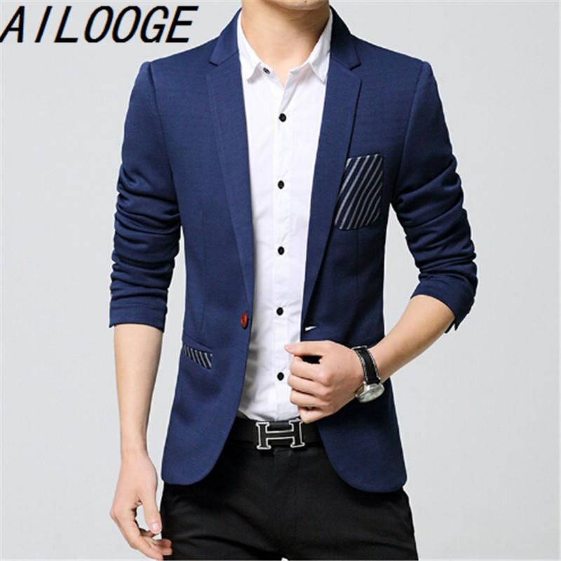 2018 2016 Latest Coat Design Wedding Dress For Men Casual Blazer ...