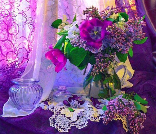 Diamant Mosaik voller Platz Diamant Stickerei Hand Blume rosa Orchidee DIY Diamant Malerei Kreuzstich Kits Mosaik Home Decor zxh0083