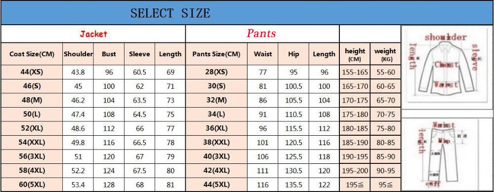 Black Wedding Groom Tailcoat Double Breasted Two Piece Best Men Suits Custom Made Jacket Pants Waistband