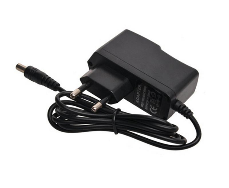 Universal switching ac dc power supply adapter 12V 1A 1000mA adaptor EU/US plug 5.5*2.1mm connector