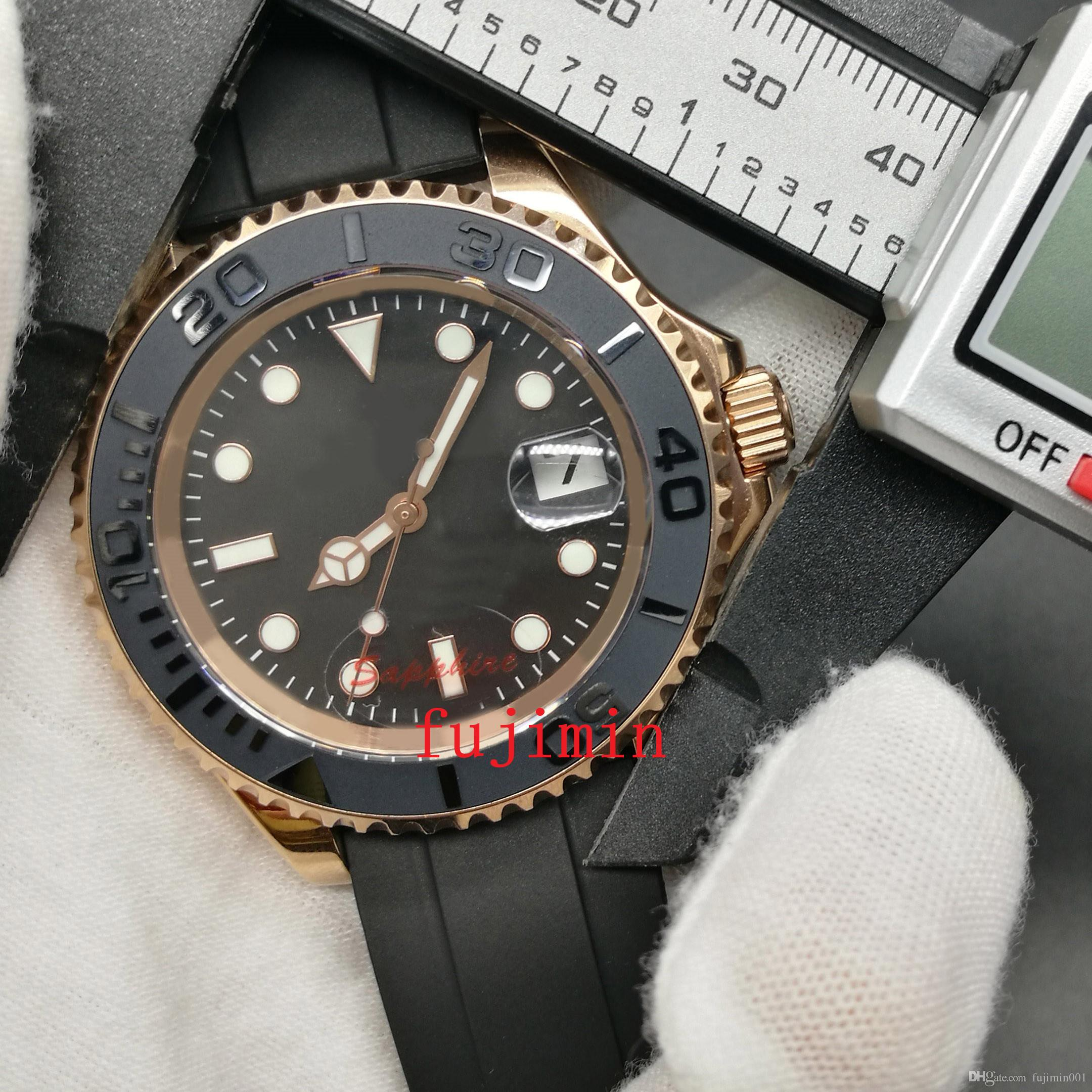 fashionable s daily best under bewell the watches want mens men