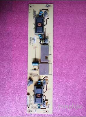 nuovo originale TV3203-ZC02-02 A 303C3203063 TCL L32R26 L32E10 Scheda Inverter retroilluminazione