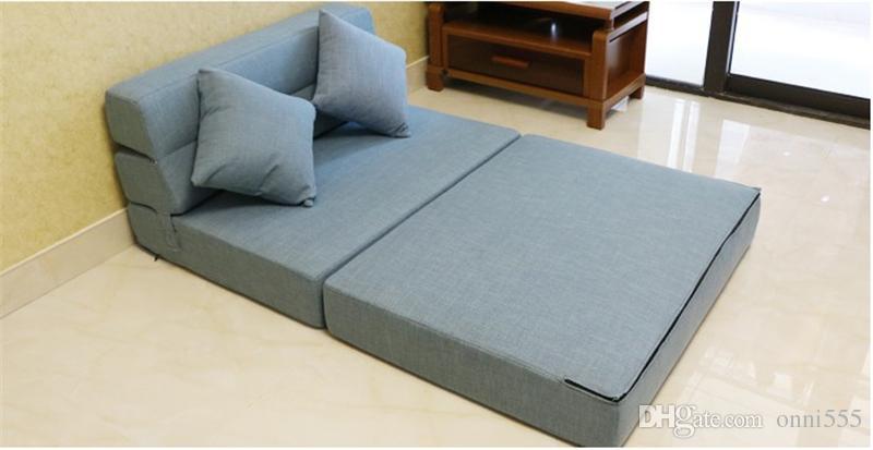Costo materasso materassi e reti ortopediche per - Costo divano letto ...