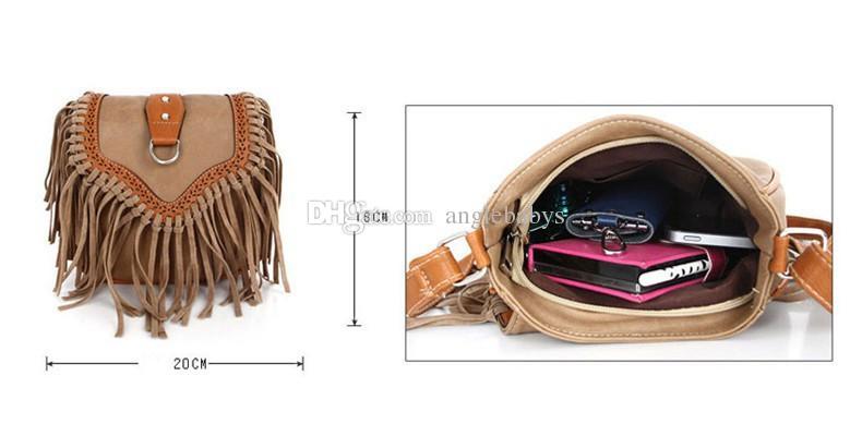 Большая емкость горячая 2016 Женщины сумки бренд выдалбливают женщины кожаные сумки Bolsa Feminina Crossbody сумки старинные Сумки женские