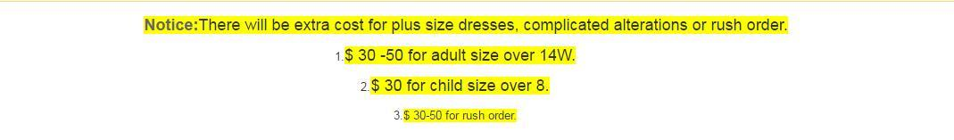 Bridesmaid Dresses Modern African Style For Nigerian Maid Of Honor Gowns Formal Wedding Party Guest Dress vestidos de fiesta BC2109