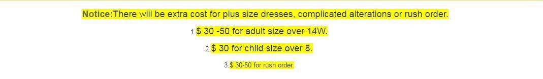 Glitter staccabili Gonna Prom Dresses 2020 Sliver una spalla sexy ha fenduto vestito da sera convenzionale Plus Size Gala Party Gowns