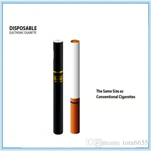 Hot USA product OEM sale disposable e cig disposable atomizer 200 Puffs vaporizer 170mah battery BUD-DS80