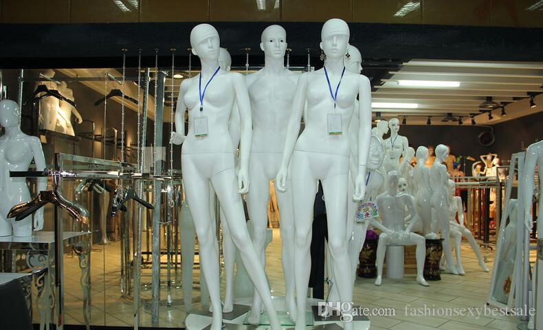 mannequin heads cosmetology mannequin heads,hair dressing professional styling/Female Display Flocking For Hat, Hair,M00462