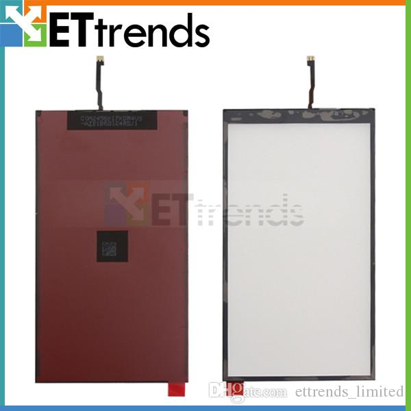 High Quality LCD Backlight for iPhone 5 Repair Parts Replacement Cell Phone Parts DHL AD0202