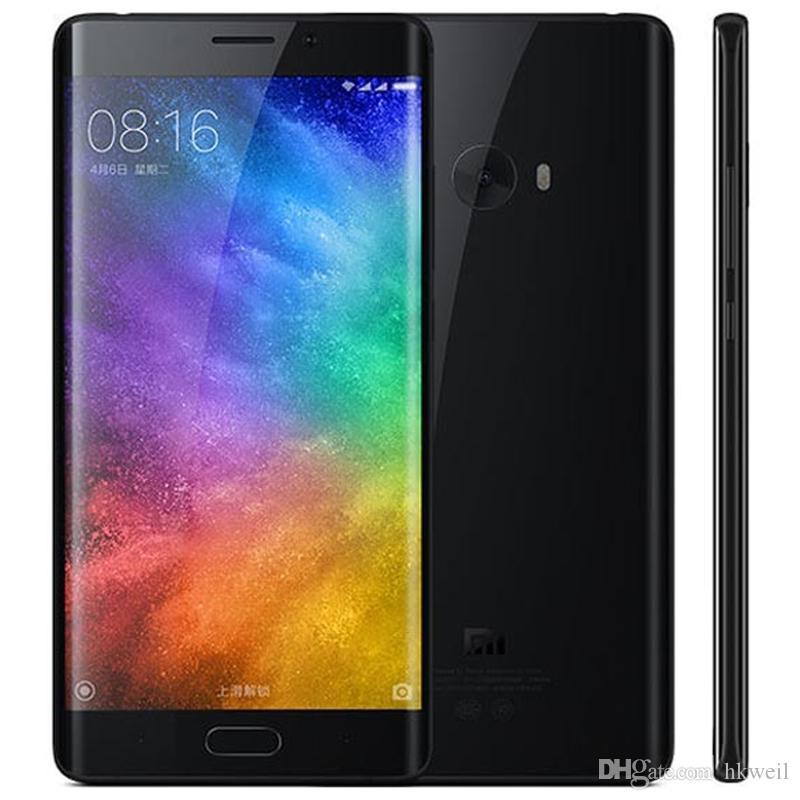 Original Xiaomi Mi Note 2 Prime