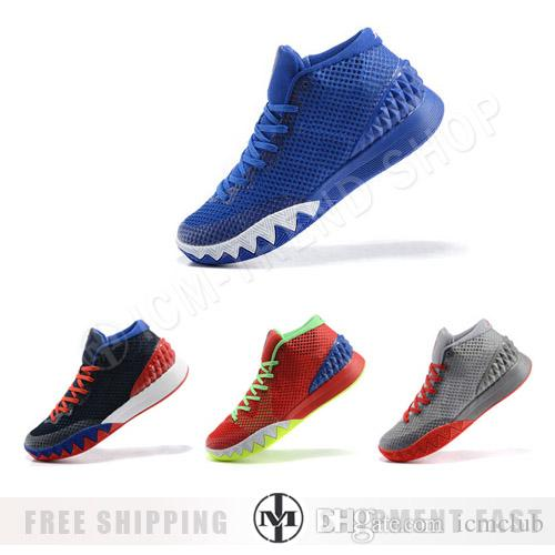 outlet store ee777 bd7f7 ... coupon code for kyrie 1 low cut . 11fb7 b044d