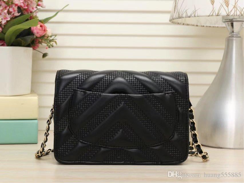 nouveaux sacs à bandoulière femme styliste femme épaule sacs célèbre nom sac bandoulière pour dame 727