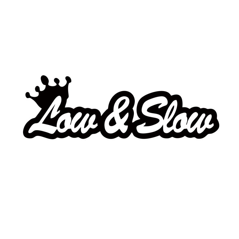 2018 low slow slammed stance sticker car styling jdm funny lowered car truck window decal jdm from langru1003 10 3 dhgate com