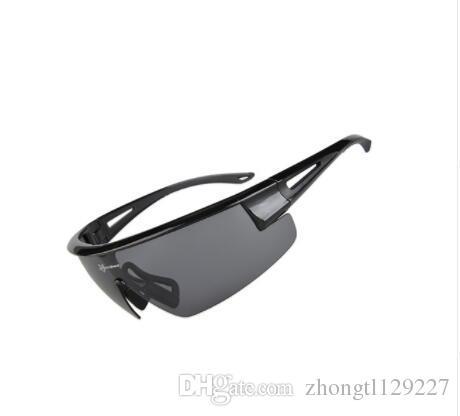 0e1d8b35f1dcf7 RockBros Polarized Sunglasses Eyewear Cycling Riding Driving Sports Glasses  Bike Bicycle Man Woman Ultralight UV400 Sunglasses Riding Bike Glasses  Cycling ...