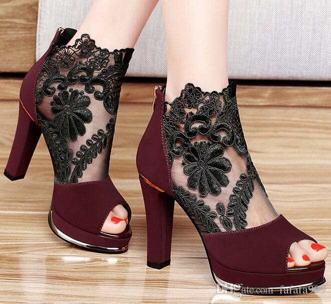 Сексуальная обувь доставка