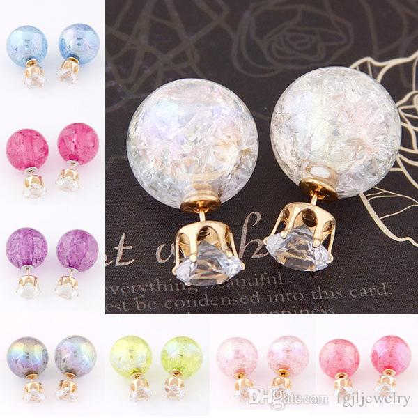 packaging pinterest diy earrings display earring pin