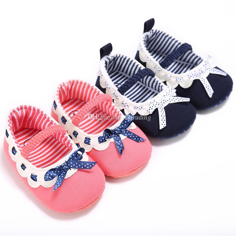 pre walkers for babies