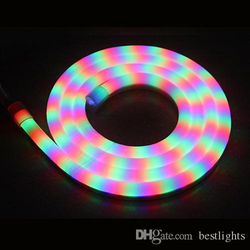 24v 50 cm cutting unit led rgb neon flex lights 80ledm super bright 24v 50 cm cutting unit led rgb neon flex lights 80ledm super bright soft neon sign strip rope neon signs waterproof ip68 12v led strip lights 12v led strip aloadofball Image collections