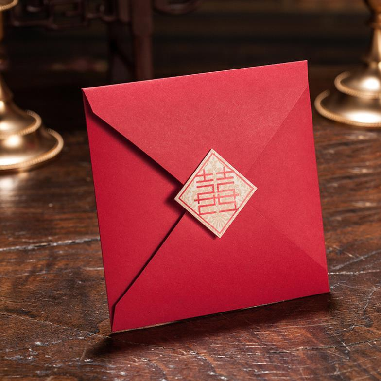 Useful message asian style wedding invitations happens. Let's
