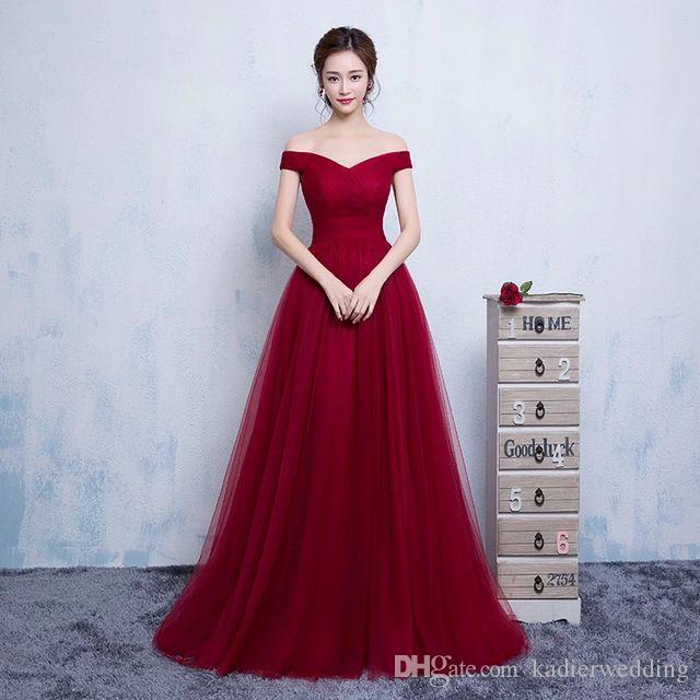 Cheap dresses large sizes 2 4 6