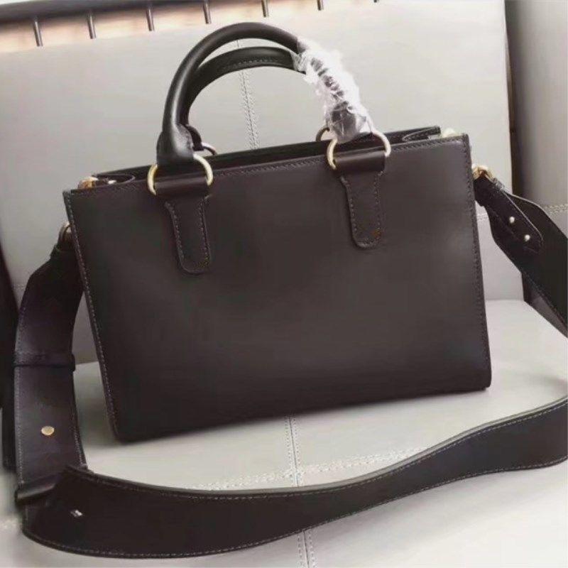 44ef8ef454 DD - Sherryfactoryoutlets Best Aquality Cowhide Shoulder Bag. Women ...