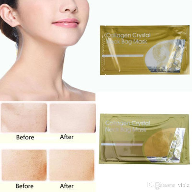 https://www.dhresource.com/0x0s/f2-albu-g5-M00-25-CB-rBVaJFjaJ_aAJLHyAAESrkpkv0w569.jpg/crystal-collagen-gold-white-powder-neck-bag.jpg