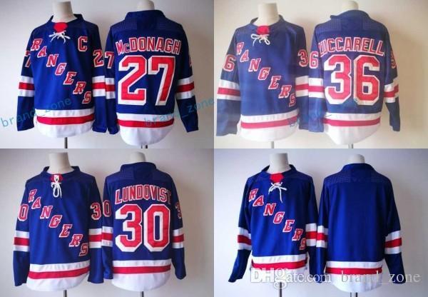 ... stitched nhl jersey. nhl jerseysbasketball jerseynew netherlands online  cheap 17 18 new style 30 henrik lundqvist jersey 2018 new york rangers ice  ... 2522f6709