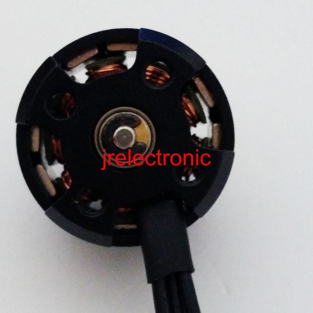 mini brushless motor 1104 4000KV Brushless Motor for DIY Micro 100 120 130 150 RC Racing Quadcopter Drone